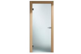 Comat Porte Per Interni.Home Produzione Di Porte Interne In Laminato Laccate In Vetro